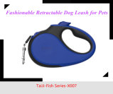 Heiße Großhandelsqualität Rereactable Hundeleine
