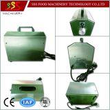 Fabrik-Preis-elektrischer Hauptgebrauch-manuelle Fisch-Schaber-Fisch-Schuppen-Remover-Fisch-Skalierung-Maschine