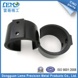Precision Turning/Milling (LM-0526N)著POM Bushing