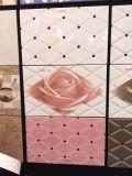 세라믹 벽 도와 간격 7.8mm를 위한 새로운 디자인