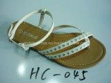Sandalo - 094