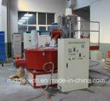 Machine en plastique de mélangeur de poudre