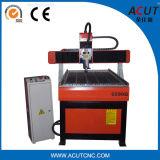 Cortadora del ranurador del CNC de la alta calidad