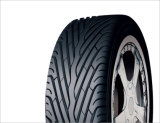 Neumático de coche / neumático (PG968)