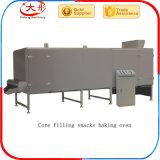 De tweeling Machine van de Extruder van de Korrel van het Voedsel voor huisdieren van de Schroef