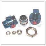 De pneumatische Uitrustingen van de Cilinder (MAL)