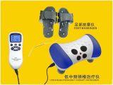 저주파 치료 계기 (HK-8028B)
