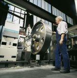 Machine de équilibrage dynamique horizontale Hm30 de Schenck