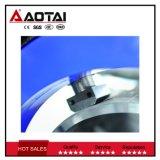 Outils de coupe de tuyaux en alliage hydraulique à haute qualité