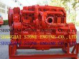 Двигатель F2l912 F3l912 F4l912 F6l912 Bf6l913c Bf4l913 Deutz