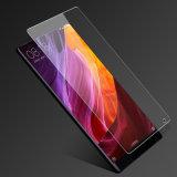 Anti-Shock Schoner des Bildschirm-9h für Xiaomi Mischung