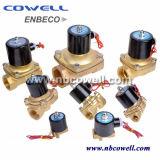 Ursprüngliches Bosch Rexroth elektromagnetisches Ventil