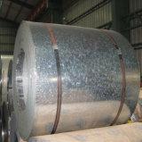Heißes BAD Gi-/Galvanized-Stahl-Ringe (SGCC)