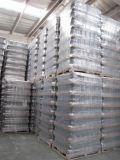 De Smaragdgroene Fles van het Bier van het glas 500ml (PJ500-9005EG.)