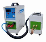 HochfrequenzInduction Heating Machine von 15kw (SP-25/25A/25B/25AB)