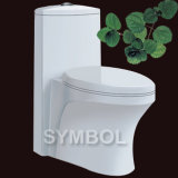 Стандартные туалеты (SS-TO2614)