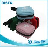 Medizinische NotminiErste-Hilfe-Ausrüstung