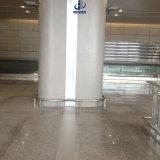 Drywall de Verbinding van de Uitbreiding/de Verbinding van de Uitbreiding van het Metaal/de Verbinding van de Uitbreiding van het Aluminium