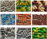 Pérdida de peso del OEM que adelgaza las cápsulas, píldoras de la dieta del OEM