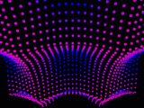 LEIDENE RGBW Opheffende Bal voor Decoratie
