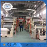 Máquina de revestimento de papel decorativa