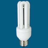 Lampe économiseuse d'énergie (YB-41)