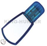 USBのフラッシュディスク(KH S046)