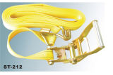 RRatchet et courroie (ST-212) 1atchet et courroie (ST-217)