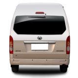 Kingstar Neptun L6 17 Sitzautomobil, heller Bus, Bus