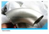 Montaggi senza giunte dell'acciaio inossidabile dell'ANSI Ss304 Ss316