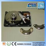Harter Magnet im Festplattenlaufwerk-Neodym-Magnet-Festplattenlaufwerk