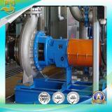 Modulo di Pump&Valve per la riga di rivestimento