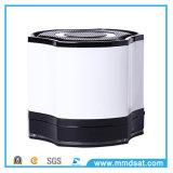 Moderner Radioapparat Bluetooth Lautsprecher MX-290 mit Bluetooth 4.0