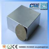 Leistungs-Magneten NdFeB Elektromagneten des Magnet-N52