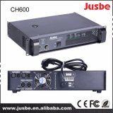 Clase del Ab 100-200 vatios del altavoz de amplificador audio del sistema de sonido