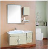 Cabinet de salle de bains en aluminium (KD-761)