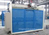 Máquina de dobra Pbh-160ton/3200mm do CNC do freio da imprensa hidráulica