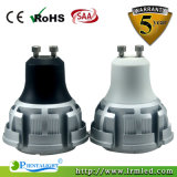 Luz del punto de la venta al por mayor 4W LED del precio comercial del fabricante de China