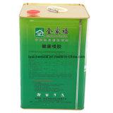 Adesivo/colagem de secagem rápidos do pulverizador de GBL
