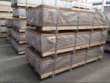 3000 de Rol van het Aluminium van de reeks voor de Voorraad van de Container van de Drank