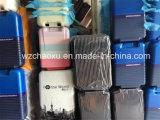 Bagagli professionali, caso, fornitore della macchina di Thermoforming del sacchetto