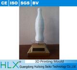 Fábrica de máquina de la impresora de la nueva generación 3D directo