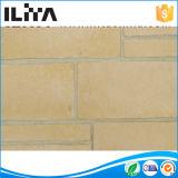 Muro di mattoni falso, rivestimento della parete, mattonelle di pietra (YLD-31006)