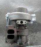 Hx35W Turbo 4038471 турбонагнетатель 3598036 4035375 4089746 4089136 для тележки Cummins Komatsu, землечерпалки PC220