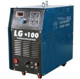 Umformer-Luft-Plasma-Scherblock-Metallscherblock CNC-Scherblock LG-100
