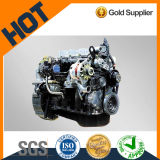 Dongfeng中国のトラクターのトラックの低価格Dfl5120xxyb9