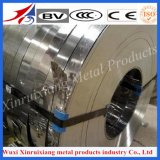 Bobine d'acier inoxydable de la qualité 304 avec l'épaisseur de 3mm