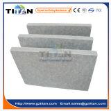 Materiais impermeáveis livres da placa do cimento da fibra de Asbesto
