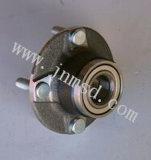 Rodamiento auto del eje de rueda del rodamiento de la fábrica del rodamiento (DAC35660037)