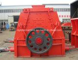 2016 trituradores de martelo reversíveis/disjuntor de pedra martelos pesados